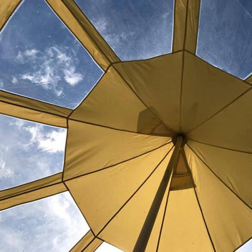 20-stargazer-roof-square_180319_104142 (1)